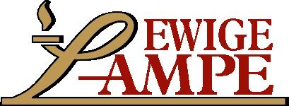 Gasthaus Restaurant Ewige Lampe